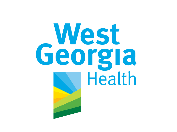 West Georgia Health Logo